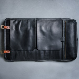 Knife Roll WS010
