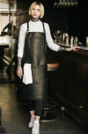 Leather Apron WS017