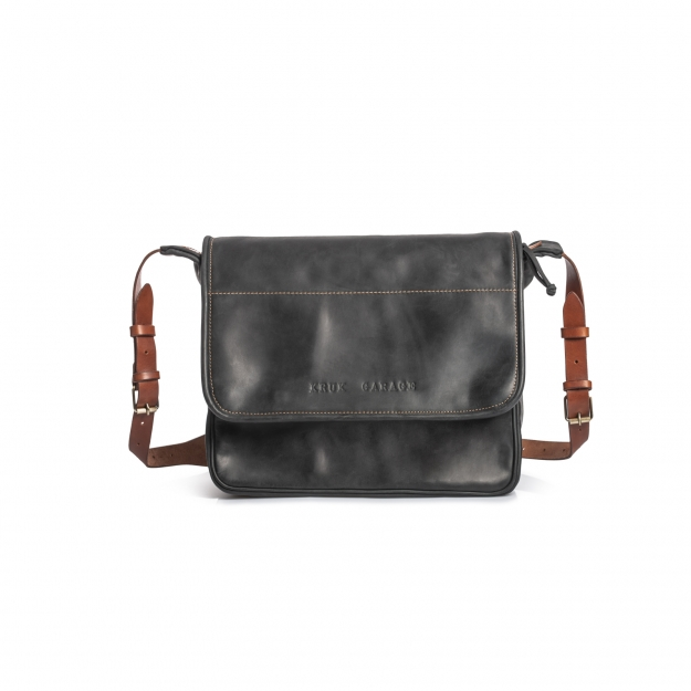 Messenger Bag SE086