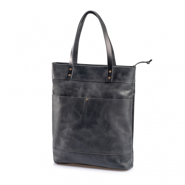 Shopper Bag SE107