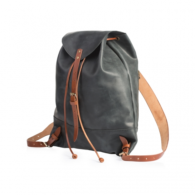 Leaf Backpack SE091