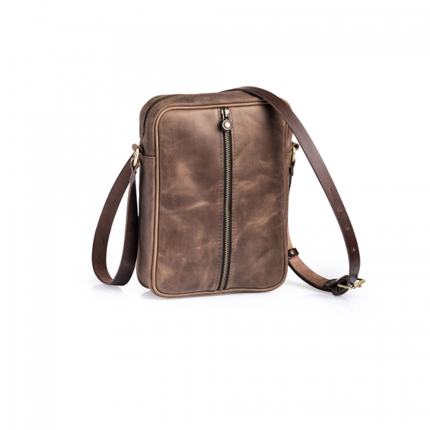 Shoulder Bag SE108