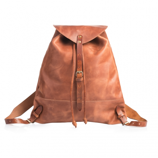 Leaf Backpack SE090